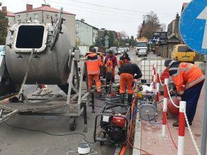 pogotowie-kanalizacyjne